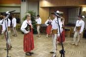 kolednicy-koncert-121