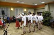 kolednicy-koncert-134