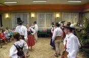 kolednicy-koncert-138