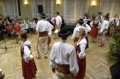 kolednicy-koncert-139