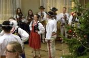kolednicy-koncert-140
